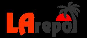 LArepo_logo3