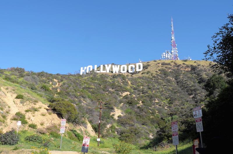 hollywoodsign4