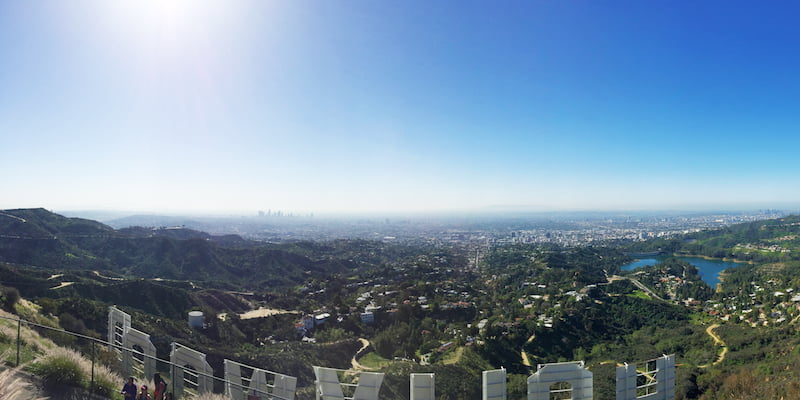 hollywoodsign7