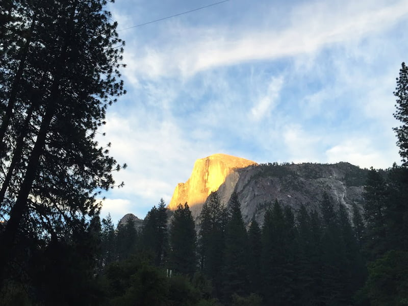 yosemitevillage1